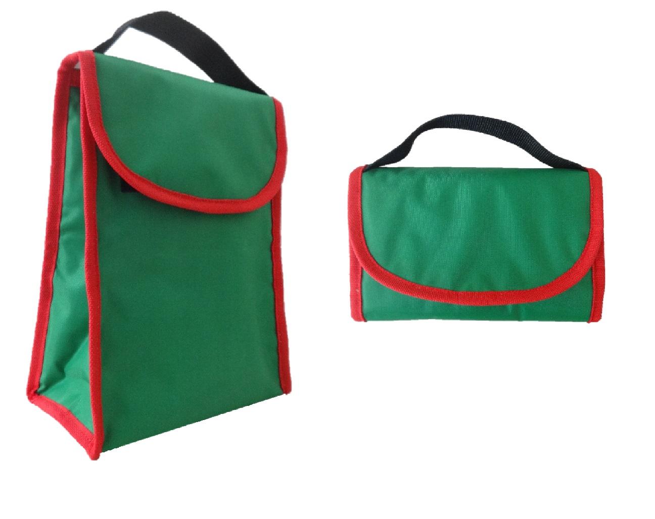Cooler Bag-(YPCB0011)