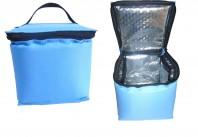 Cooler Bag-(YPCB0005)