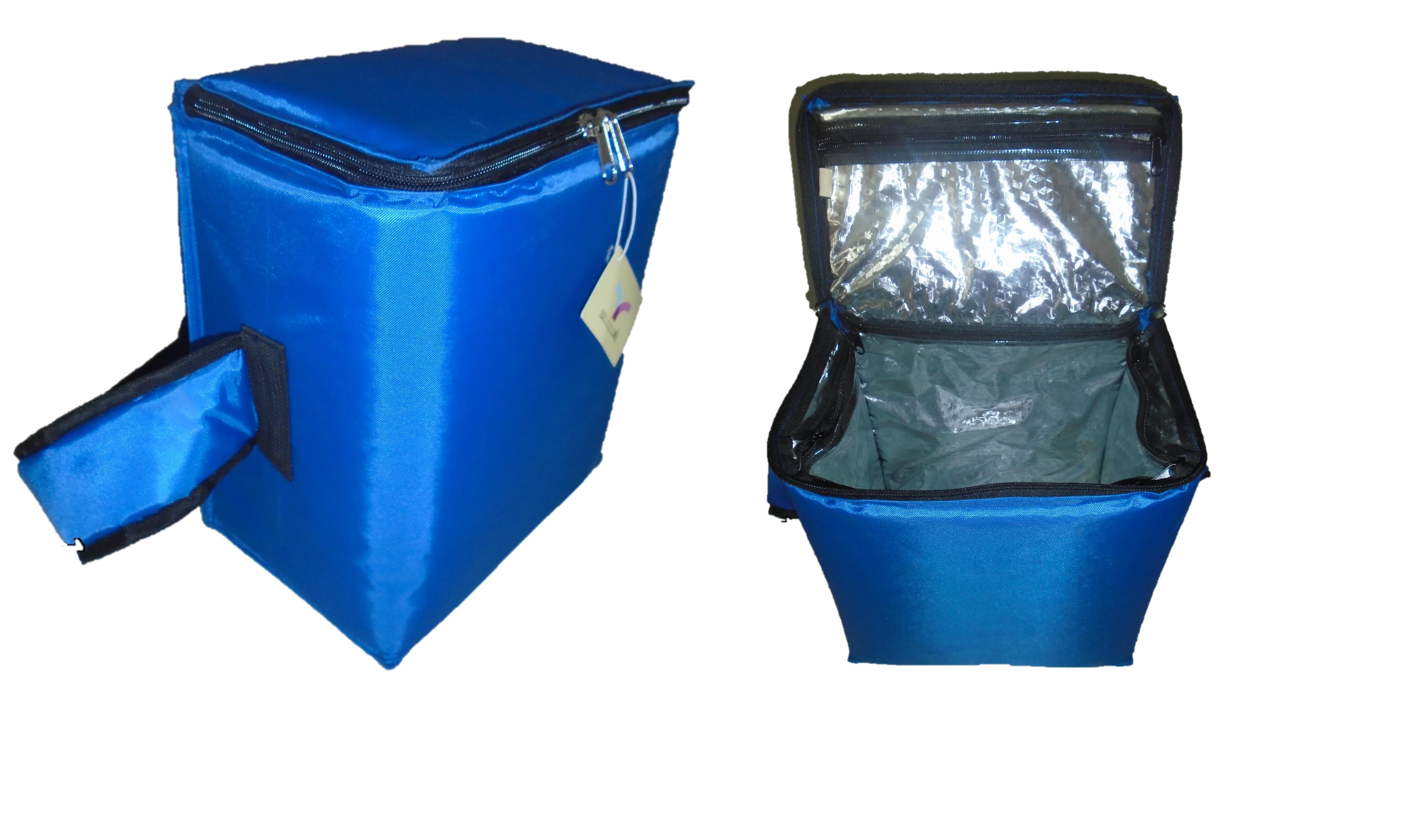Cooler Bag-(YPCB0006)