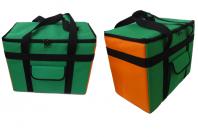 Cooler Bag-(YPCB0007)