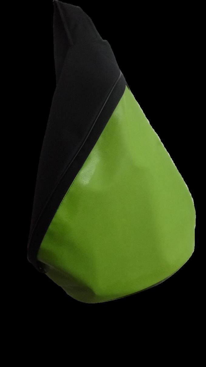 Haversack Bag-(YPHSB0002)