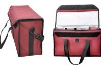 Cooler Bag-(YPCB0008)