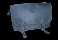 Laptop Bag-(YPLB0004)