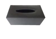 Box-(YPBX0004)