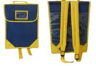School Bag-(YPSB0002)