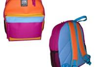 School Bag-(YPSB0007)