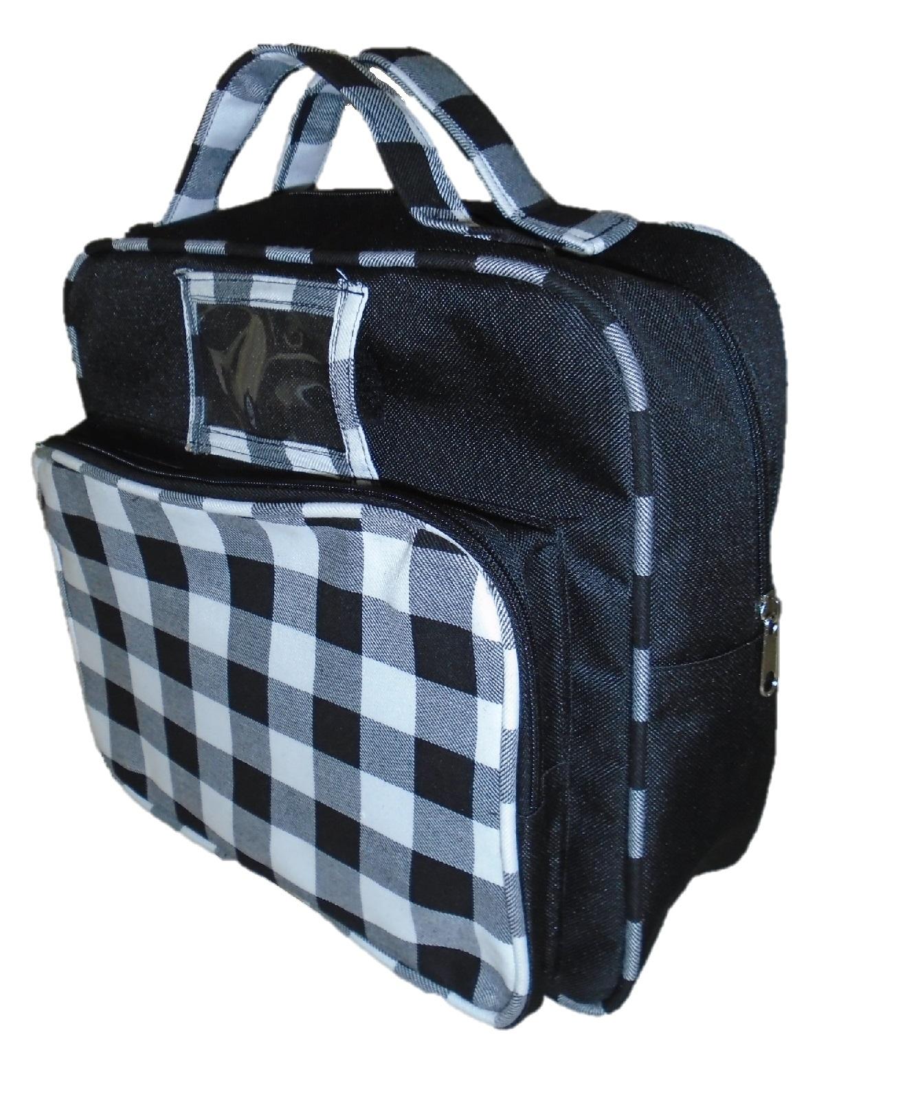 School Bag-(YPSB0006)