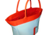 Shopping Bag-(YPSB0005)