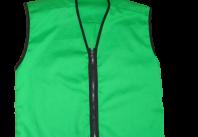 Jacket-(YPJK0001)