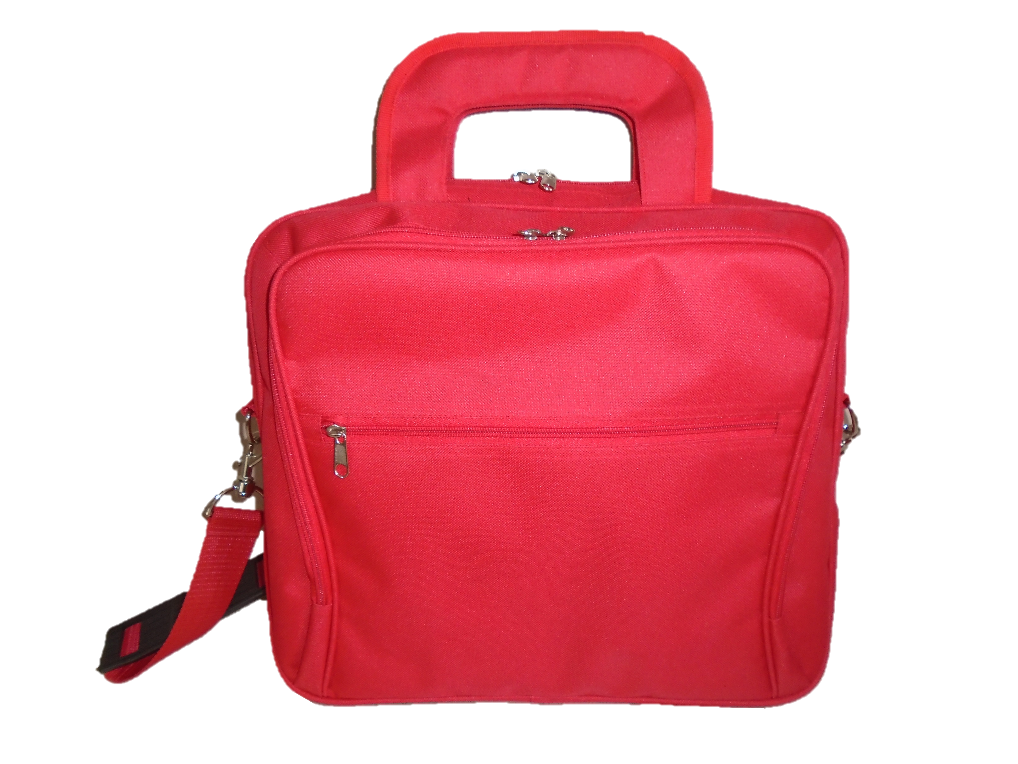 Laptop Bag-(YPLB0005)