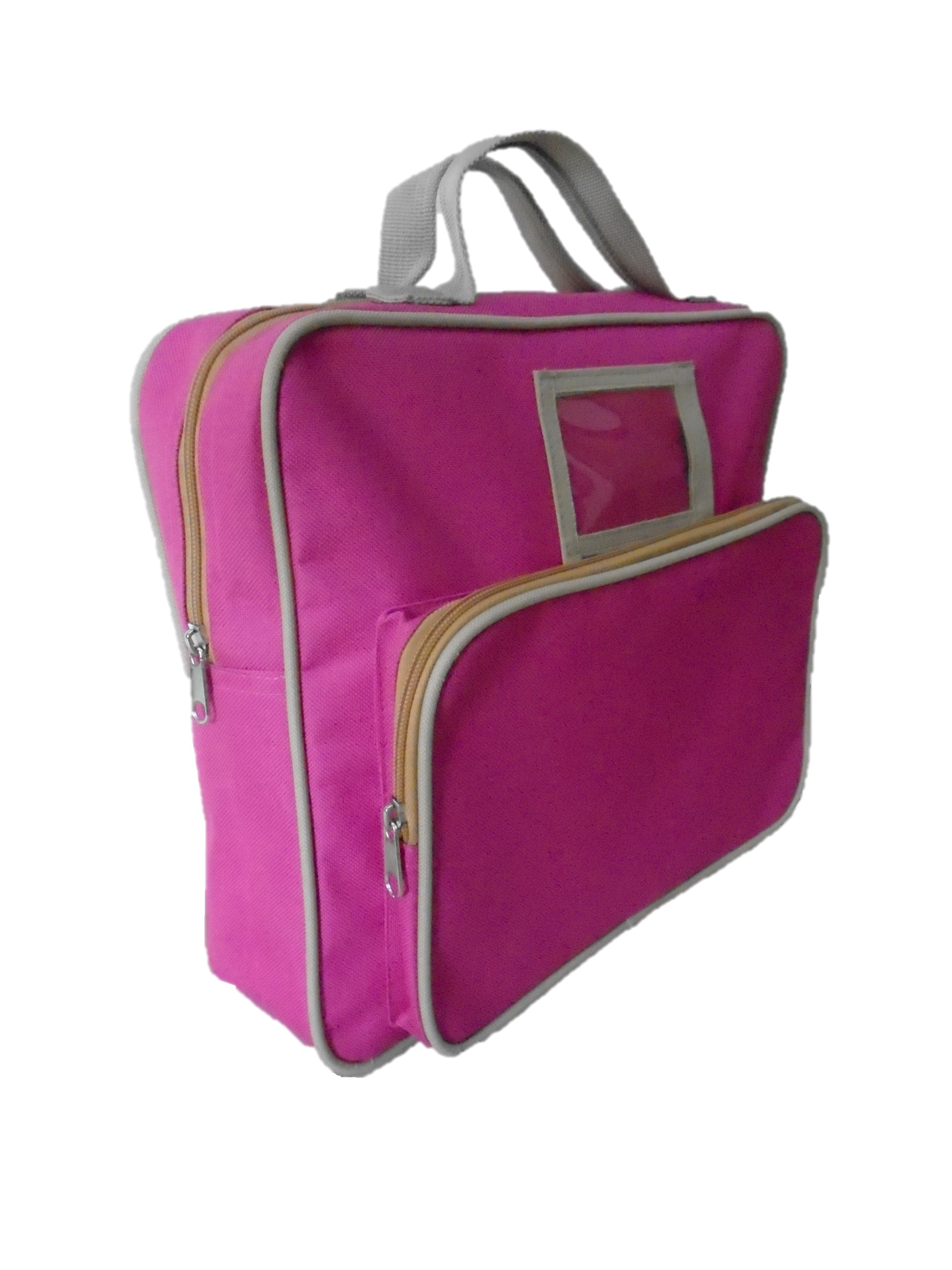 School Bag-(YPSB0003)