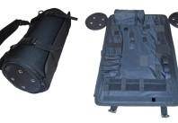 Tool Bag-(YPTB0006)